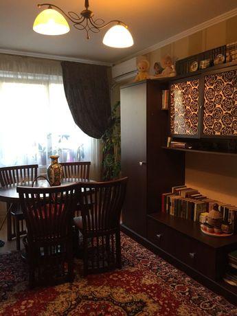 Продам 3-х комнатную квартиру в Святошинском районе