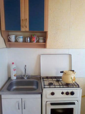 Продам 1-ком квартиру в Ленинском р-н,Звездный