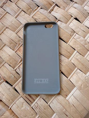Etui na Iphone 6S