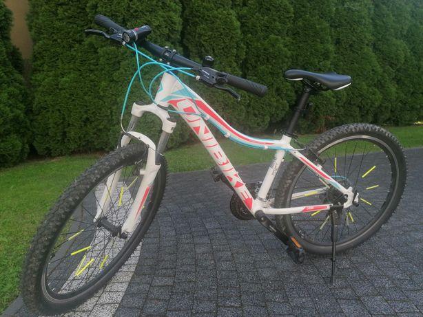 Rower Unibike Move 26