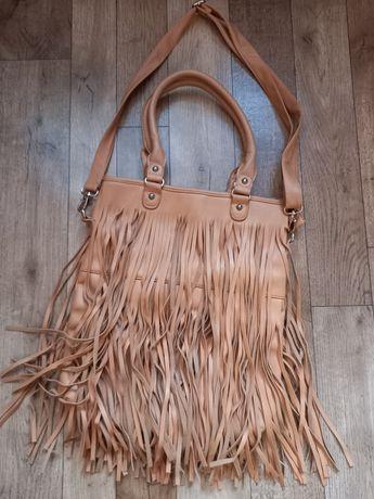 Женская сумка как новая