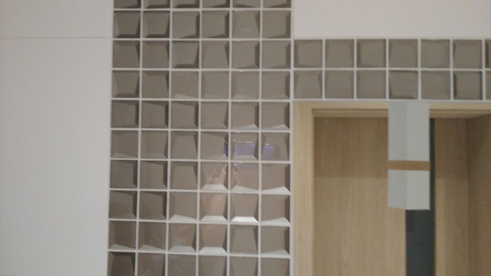 mozaika szklana 3d Ostrów Lubelski - image 1