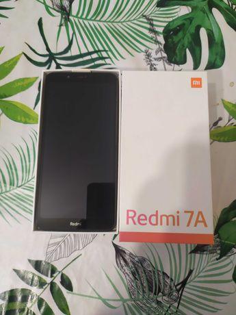 Xiaomi redmi 7a 2ram/16rom