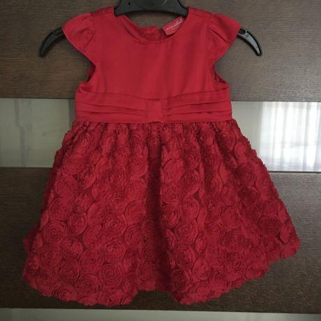 Сукня Miniclub на 0-3 місяці