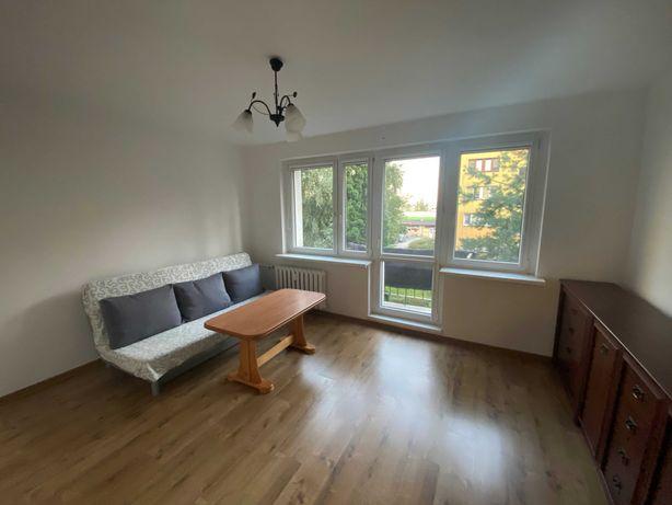 Bardzo ładne 2 pokoje na Retkini