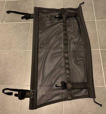 Rede bagageira nova BMW X5