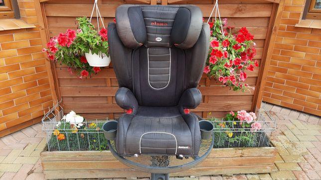 Fotelik samochodowy dla dziecka Monterey2 Diono