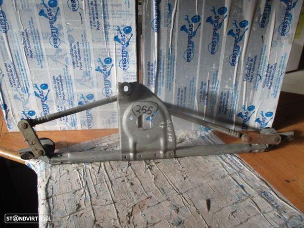 Tirante limpa vidro TELV255 OPEL / corsa d / 1997 /