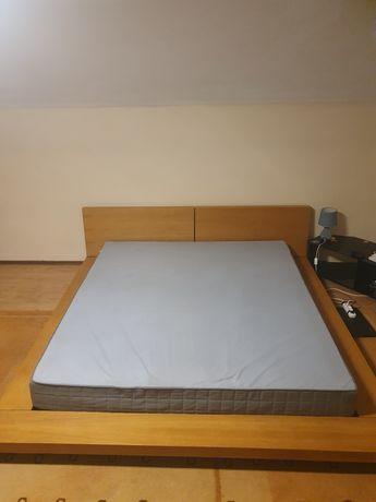 Stelaż łóżka 200x180