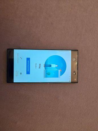 Sony Xperia XA1 Ultra Zadbany