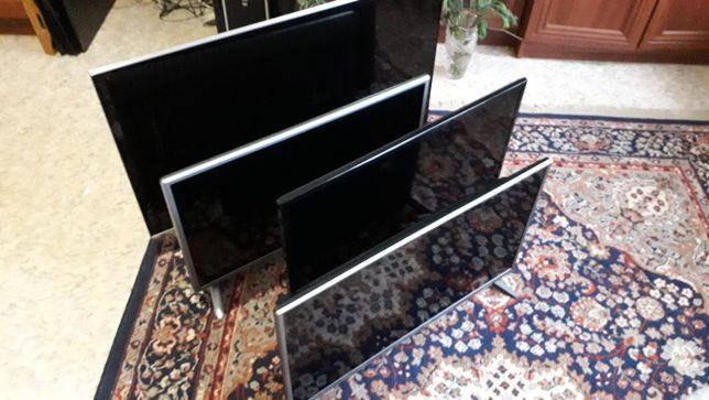 """Телевизор    LG32,42"""""""