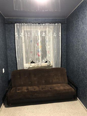Сдам комнату в комуне от хозяина район слободка