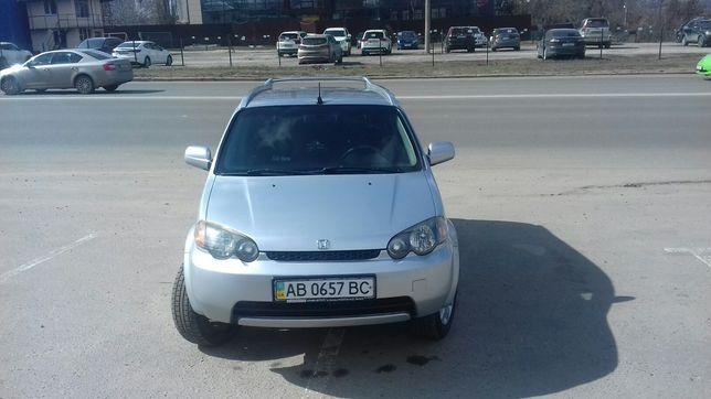 продам авто в Харькове