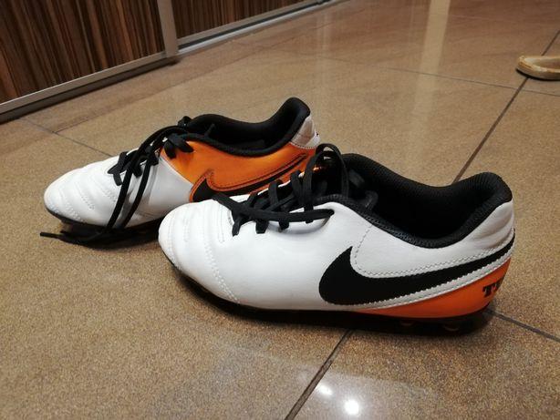 Nike korki rozm. 35,5