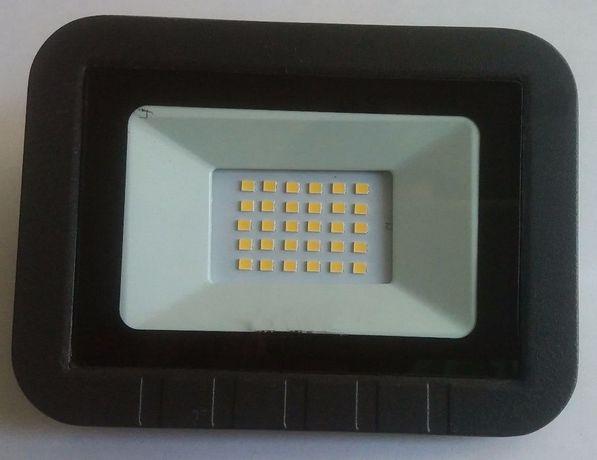 Прожектор світлодіодний 30 Вт