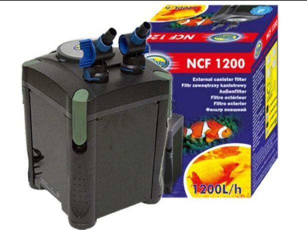 Filtr Aqua Nova NCF 1200
