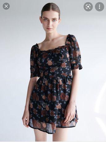 Sukienka Sinsay nowa