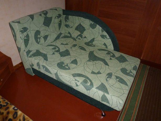 """Продам диван-малютка """"Юниор""""7 ADK"""