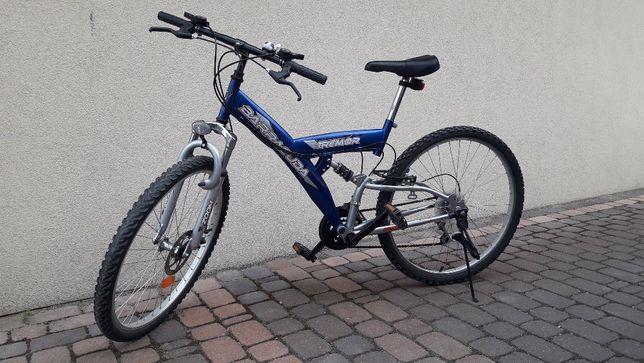 Sprzedam rower Barracuda Tremor koła 26''
