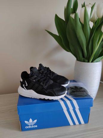 Buty adidas 24 r