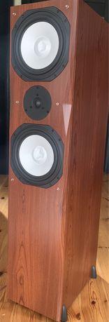 Kolumny głośnikowe KODA  SL-800 F (2szt.)