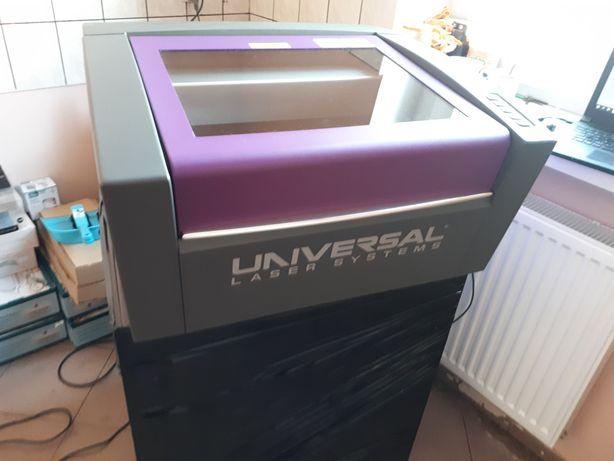 Urządzenie laserowe Universal