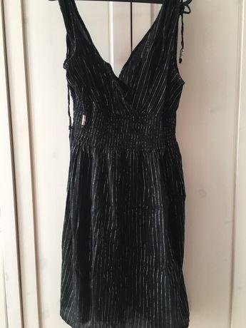 Sukienka F&F / Sukienka ciążowa / do karmienia Rozmiar S/M
