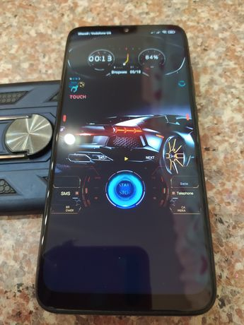 Продам смартфон Xiaomi Redmi Note 7