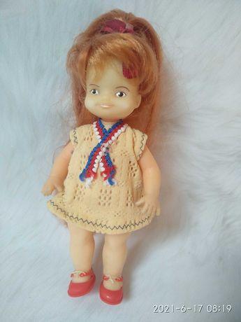 Куколка Ari лялька вінтаж