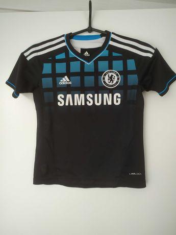 Спортивная форма детская Chelsea Adidas