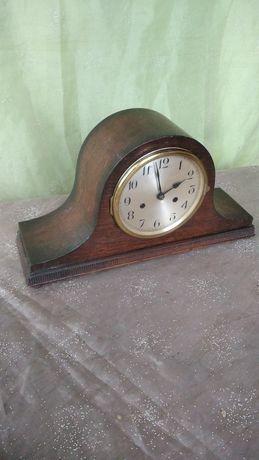 Lm zegar kominkowy