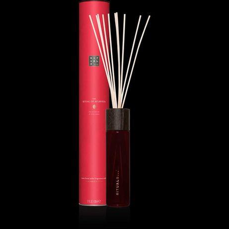 Rituals Fragrance Sticks patyczki zapachowe 50ml roza migdal