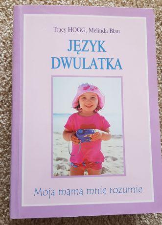 Pakiet książek o wychowaniu dzieci