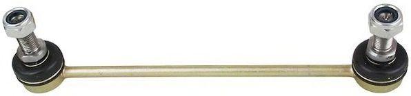 Стойка стаба рул наконечник рычаг амортызатор OPEL omega vectra astra
