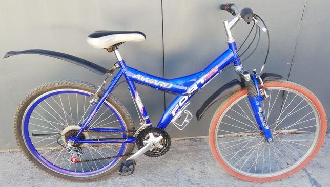 Велосипед Fort Award