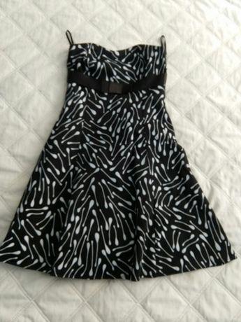 Sukienka 34 XS
