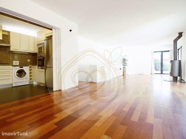 Quinta da Bicuda - Moradia em Condomínio Fechado - T3 com...