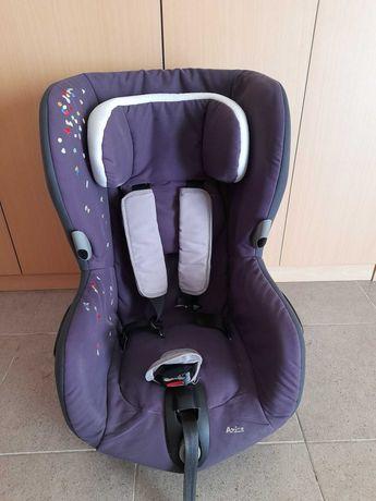 Cadeira BebeConfort Axiss (Grupo 1 - 9kg aos 18kg)