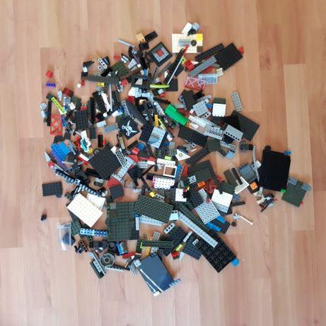 Конструктор детский 1 кг копия лего lego Совместим