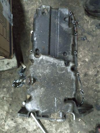 opel vectra b поддон опель xe16xe поддон двигателя opel 16xel
