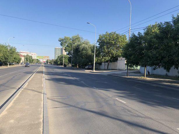 Продам дом на участке 5.7 сотки ул.Святослава Рихтера