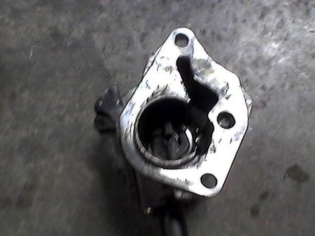 Motor Renault 1.5 DCI. ( material diverso K9KP732 )