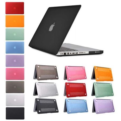 Чехол на MacBook Pro Air 13 15 накладка кейс case apple макбук про эир