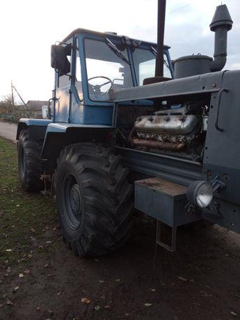 Трактор Т - 150 к
