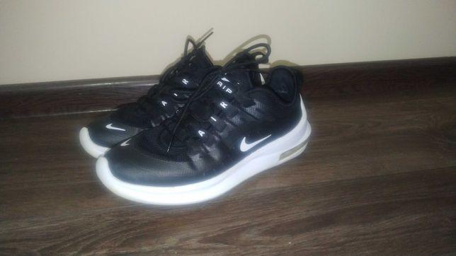Кроссовки Nike Sportswear