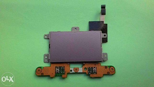 Vendo Placa de Rato para Portátil Toshiba Satellite A300D