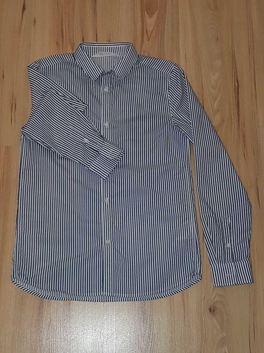 Koszula chłopięca Lubartów - image 1