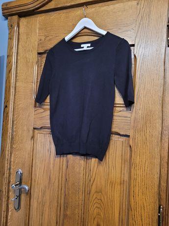 Sweterek damski H&M r. XS