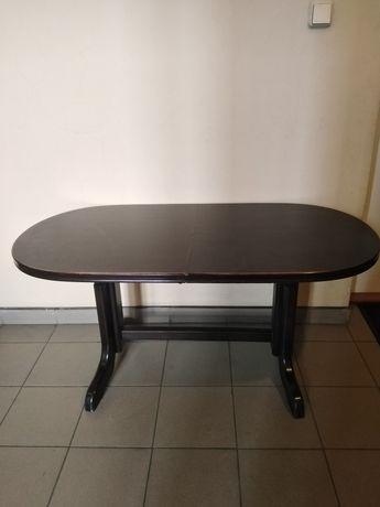 Stół rozkładany polecam