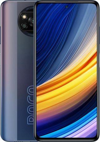 PocoX3 Pro 6.128GB-18300р/X3 Pro 8.256GB-21100р/Poco F3 6.128GB-26500р